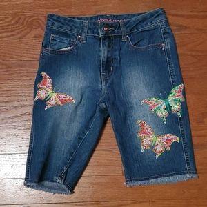 🔮6 for $20🔮 Girls shorts
